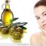 Maslinovo ulje za lice: 8 načina upotrebe