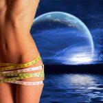 Mesečeva dijeta pravila, saveti i iskustva