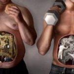 Sedmodnevna GM dijeta za mršavljenje
