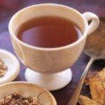 Čaj od sladića – slatki koren sa moćnim lekovitim svojstvima