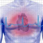 Usporen rad srca i puls – bradikardija