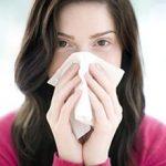 Alergijski rinitis (polenska groznica) simptomi, uzrok i lečenje
