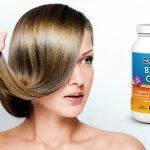 Biotin za kosu: prednosti i mane, propratni efekti i predostrožnosti
