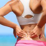 Mogući uzroci za bol u donjem delu leđa i šta možete da preduzmete