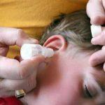 6 efikasnih lekova za bol u ušima