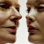 Kolagen je najbolja stvar za lice, kosu, nokte, zglobove – saznajte sve o kolagenu