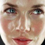 Masna koža lica: 13 recepata za maske koje efikasno rešavaju problem
