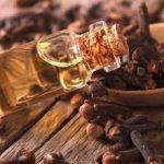 5 načina da upotrebite ulje karanfilića