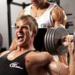 Zašto nastaje upala mišića i kako je ublažiti