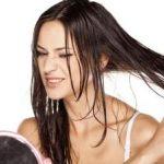 Masna kosa je problem koji se lako rešava uz jednostavne prirodne preparate