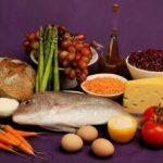 Gi dijeta sa niskim glikemijskim indeksom – namirnice, jelovnik i saveti