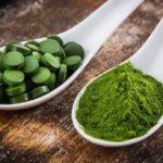 Spirulina alga za mršavljenje, jači imunitet, kontrolu šećera i pritiska