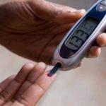Kako prepoznati povišen šećer u krvi ? Ovo su simptomi