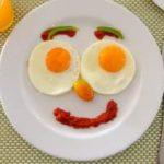 Šta jesti za doručak ? Stručni saveti za savršen početak dana