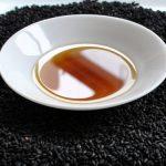 Ulje crnog kima kao lek: Korisna svojstva i načini upotrebe za akne, ekcem, psorijazu