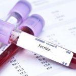 Visok feritin u krvi uzroci, test, normalne vrednosti