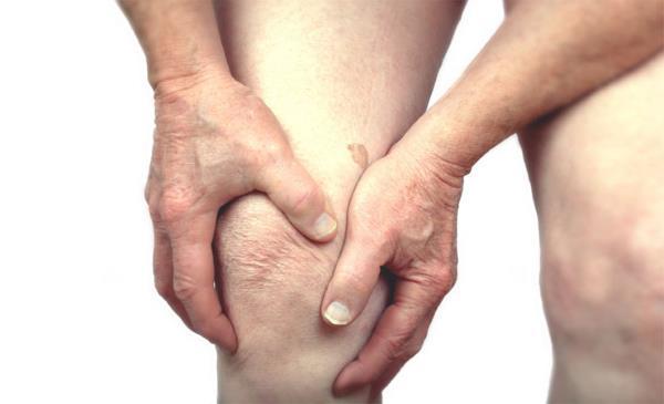 bademovo mleko artritis