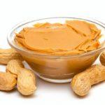 Puter od kikirikija – 10 korisnih svojstava za zdravlje
