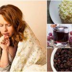 21 iznenađujući prirodni lek protiv kašlja koji će odmah doneti olakšanje