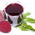 11 razloga zašto bi trebalo piti sok od cvekle (recept)