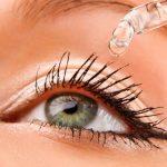 Suve oči i sindrom suvog oka uzrok, simptomi i lečenje
