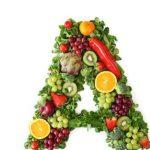 Najbolji vitamini za kožu lica i tela
