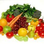 DASH dijeta za mršavljenje i visok krvni pritisak – jelovnik i osnove