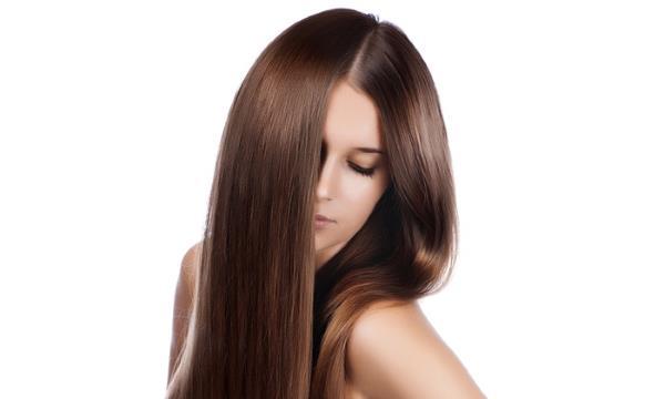botoks za kosu