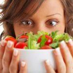 Dijeta bez ugljenih hidrata – dozvoljene i zabranjene namirnice