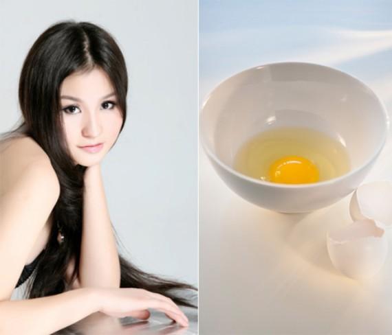 jaje za kosu