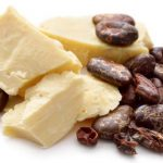 Kakao buter (puter, maslac) za lice i telo