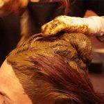 Farbanje kose kanom – recept i saveti