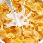 Da li su kukuruzne pahuljice dobre za zdravlje ili goje?