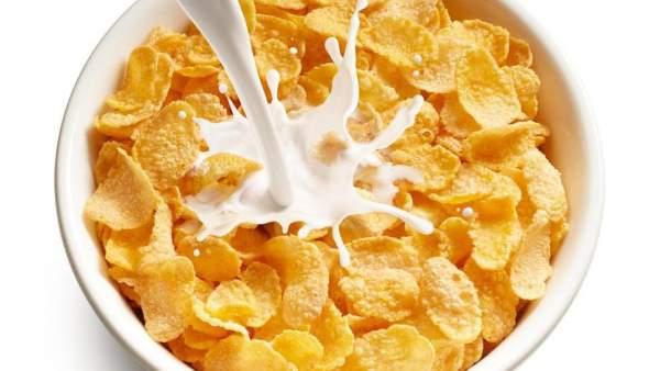kukuruzne pahuljice zdravlje