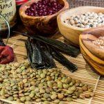 Makrobiotička dijeta (ishrana) kao stil života