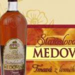 Kako se pravi medovina staro slovensko piće (RECEPT)