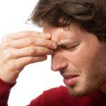 Bol u sinusima (bolni sinusitis) – lokacija, uzroci i lečenje