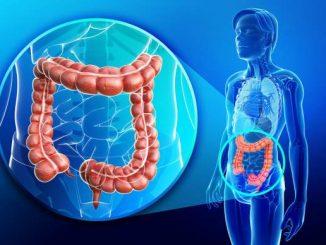 bolovi u debelom crevu