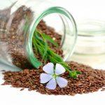 SJAJAN NAPITAK ZA GUBLJENJE KILOGRAMA: Čaj od lanenih semenki će vas iznenaditi