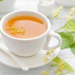 Čaj od lipe priprema, lekovita svojstva i nuspojave