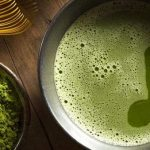 Najbolji čajevi za čišćenje jetre prirodnim putem