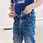 Učestalo mokrenje kod dece mogući uzroci i lečenje