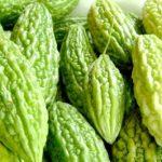 Gorka dinja (momordika) lekovita svojstva, kako se jede, uzgoj