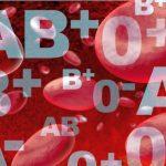 Ishrana po krvnim grupama 0