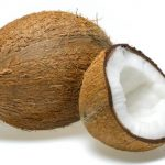 Kako otvoriti i kako jesti kokosov orah