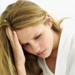5 najboljih lekova protiv mamurluka – ako ste se napili kao svinja ovo će vam pomoći da se rešite glavobolje i mučnine