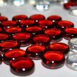 Nizak hemoglobin uzroci, simptomi, kako ga povećati, ishrana za oporavak