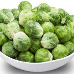 Prokelj i zdravlje: 7 saveta da napravite ukusna jela od prokelja (RECEPTI)