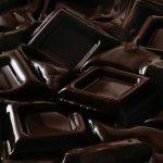 Crna čokolada – 7 dokazanih blagodeti za zdravlje