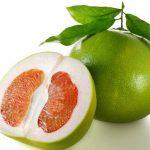 Pomelo voće za šta je dobro i kako se jede